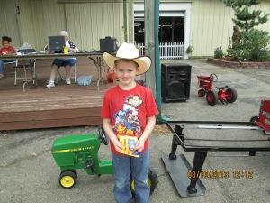 jackson county 2013 008