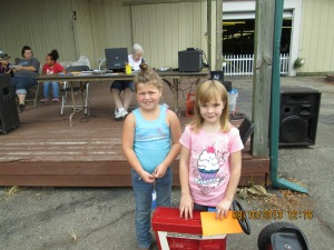 jackson county 2013 009