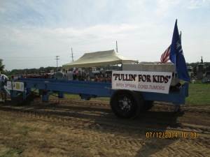 pulling for kids2014 004