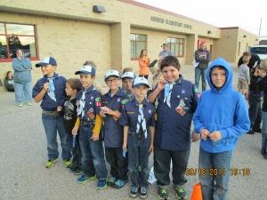 auburn cub scouts2014 004